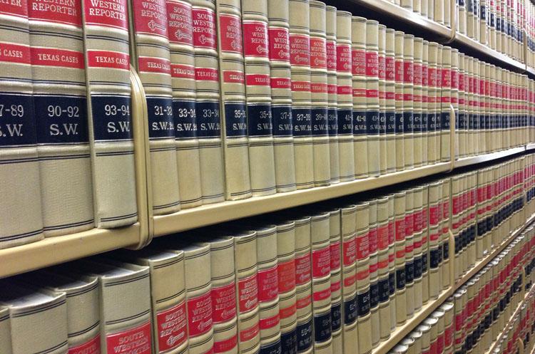Attorney Profiles | Franzblau Dratch, P C